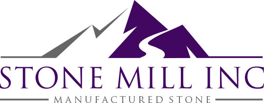 Stone Mill Manufactured Stone
